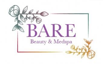 BARE Beauty & Medspa