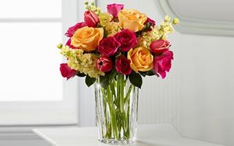 Devonwoods Florist
