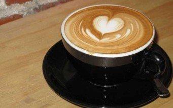 Walden's Coffeehouse