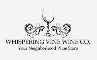 Whispering Vine Wine Co.